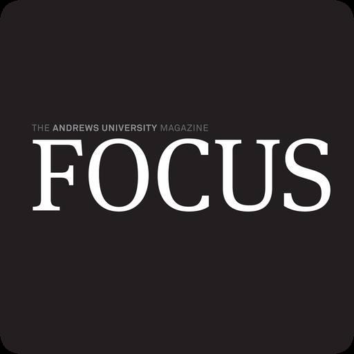 focusky多媒体演示制作大师官方版 v3.6.10