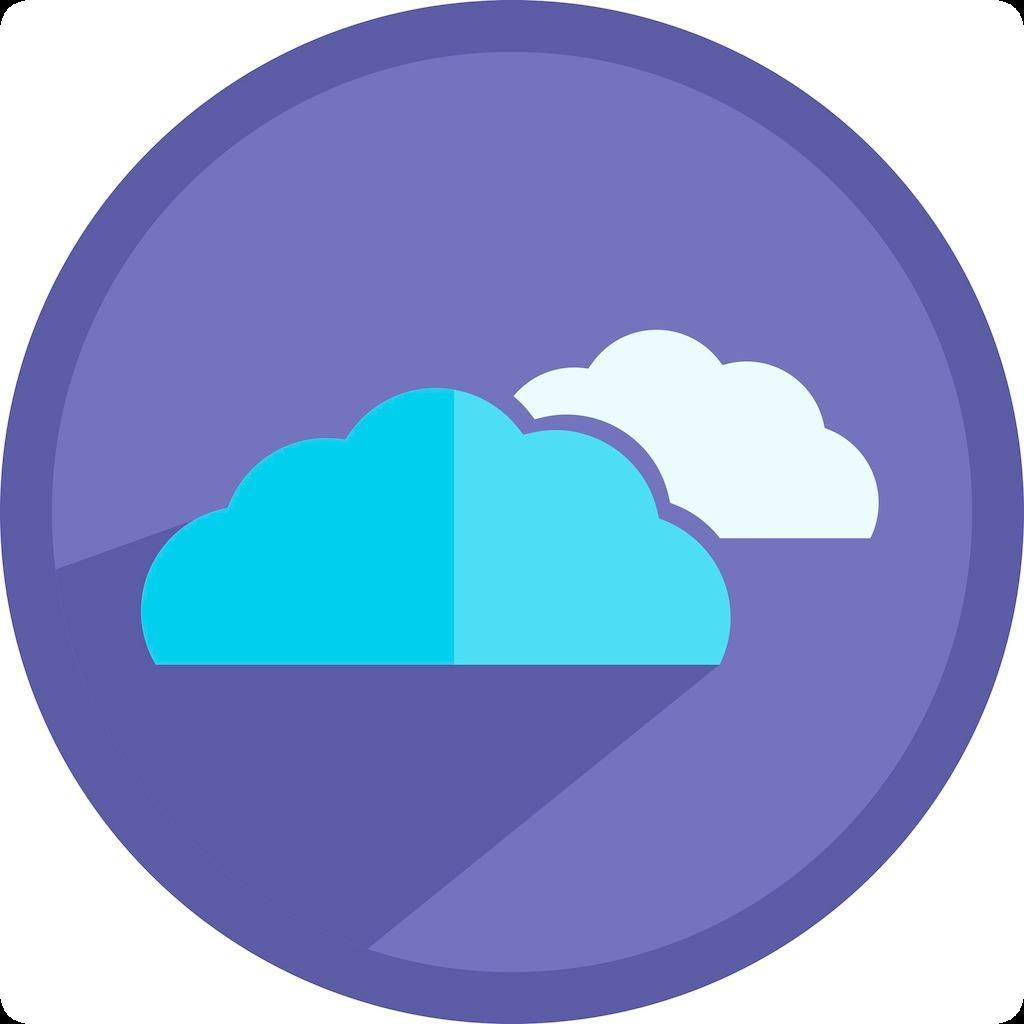 深度云扫描服务官方版 v1.0.0.1