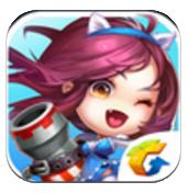 弹弹堂手游安卓版 v1.1.10
