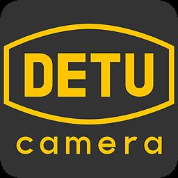 得图相机app苹果版v2.5.2