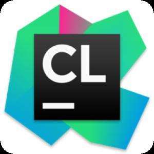 Mac&Linux办公套件中文官方版 v5.3.2.2