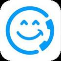 阿里通苹果版v6.9.6