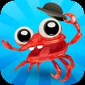 螃蟹先生2苹果版v1.6.2