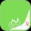 牛拜单车app苹果版v1.0.8