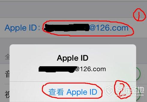苹果手机怎么改成中文