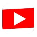 头条视频安卓版 v1.2.0