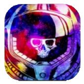 异星迷航Ω安卓版 v2.4.2