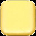 黄油相机ios版v4.3.10