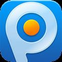 PPTV网络电视破解版v3.5.1.0098