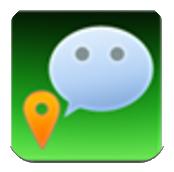 伪装微信地理位置 v3.1.1.2