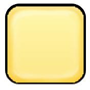 黄油相机安卓版 v4.4.1