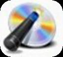CD刻录专家v2.0