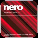 Nero10中文破解版v10.0.11100