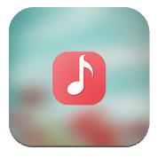 华为音乐QQ定制版 V6.16.3.303