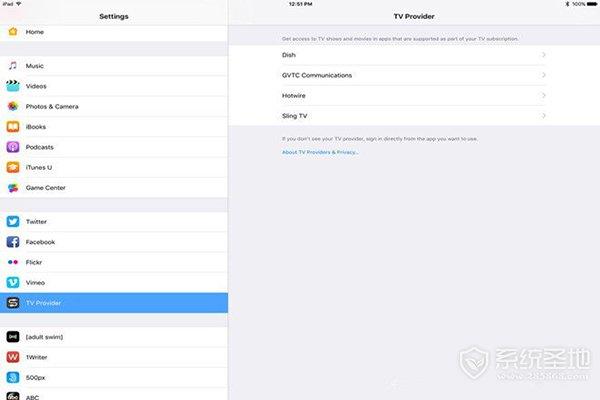 苹果手机系统iOS10.2 Beta3好不好?要升级iOS10.2 Beta3系统吗