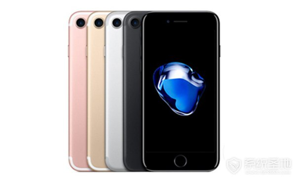 iPhone7怎么查询生产日期和产地 苹果手机使用教程