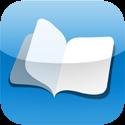 畅读书城电脑版v3.0.1.5
