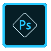 Photoshop Express破解版 V3.4.254
