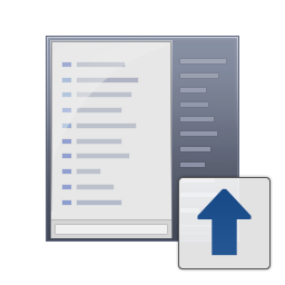 StartIsBack++(win10转win7开始菜单)官方版v2.0.8