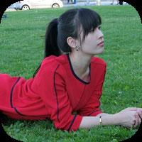 房思琪的初恋乐园小说txt电子书下载 v1.0