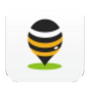 蜜蜂出游安卓版 v1.0