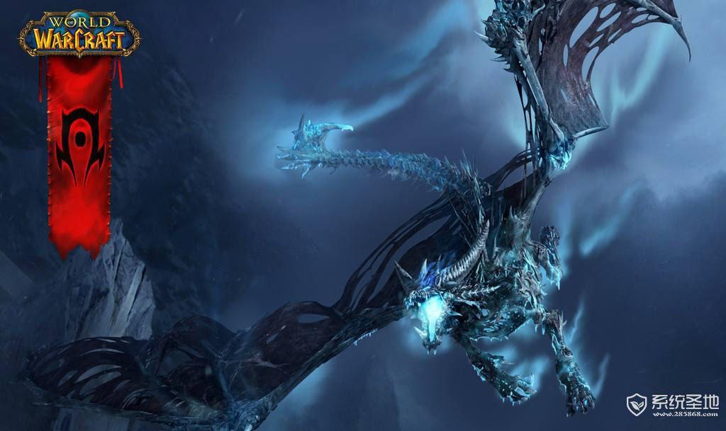 魔兽世界黑暗之尘有什么用?