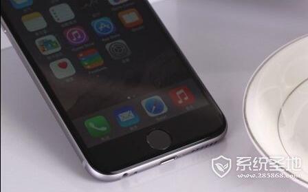 iphone电池百分比怎么设置