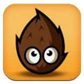 造梦西游3安卓版 v1.0
