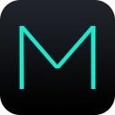 音悦mini客户端 v2.0.0.2 官方免费版