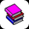 快解密码读取软件(FastReader)v1.0