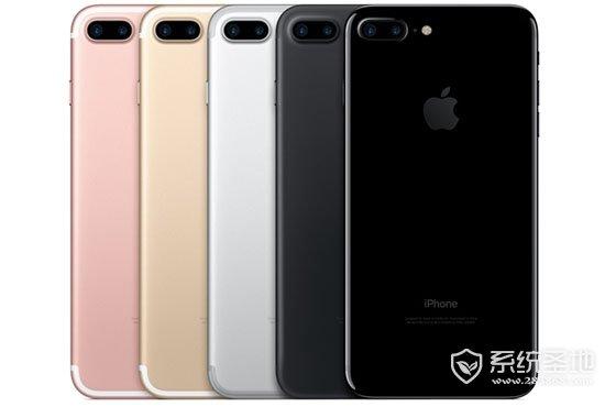 苹果手机能用多长时间