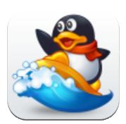QQ游戏大厅安卓版 v6.8.5