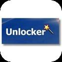 unlocker v1.8.6 绿色正式版