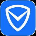 腾讯手机管家苹果版v 6.9.2