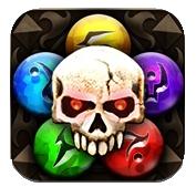 战神的挑战2安卓版 v1.0.9
