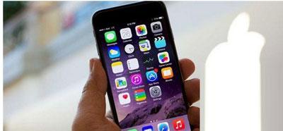 苹果iOS10.3.1怎么降级