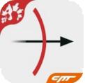 弓箭手大作战iPhone版v1.0.11
