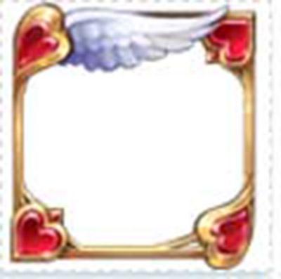 王者荣耀告白天使