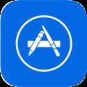 QQ餐厅小分队最新版v1.5.8