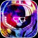异星迷航iPhone版v2.5.0
