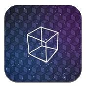 逃离方块季节安卓版 v1.0.1