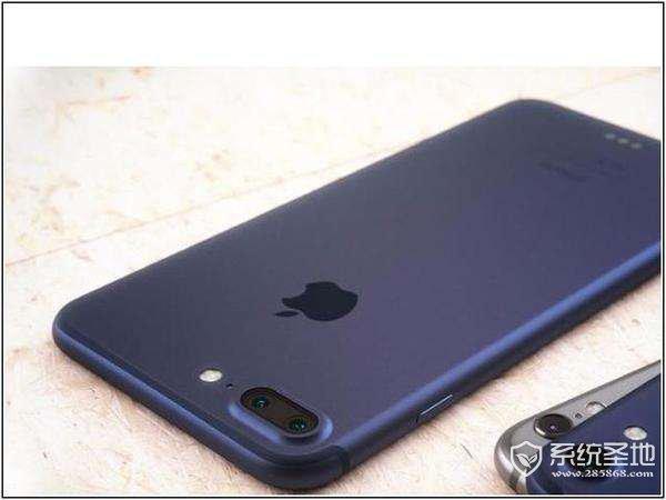 苹果手机很费电怎么办