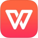 WPS Office iPhone版v7.3.0