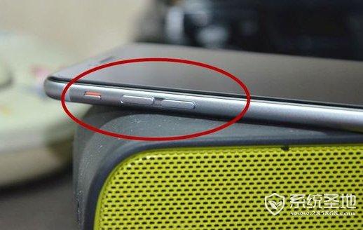 苹果6屏幕开裂怎么办