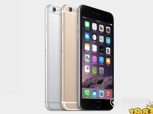 iphone6日版怎么样