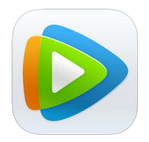 腾讯视频VIP破解版 v5.6