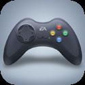 360手柄万能补丁(XInputEmulator)中文绿色版v1.0