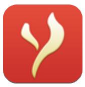 花源安卓版 v1.1.3