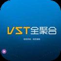 VST全聚合TV版官方最新版v3.2.9