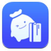 小赢卡贷安卓版 v2.1.1
